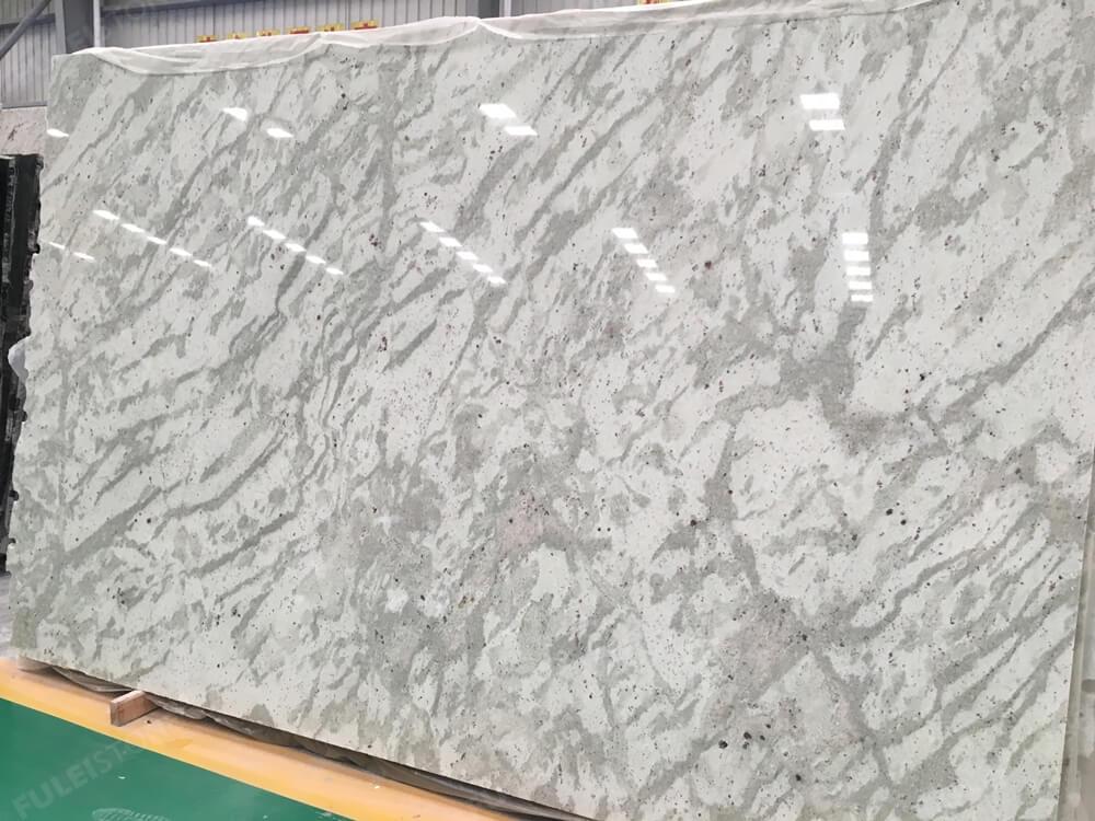 Andromeda Granite Slab