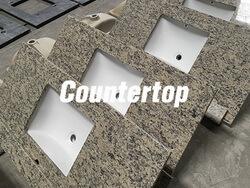 Countertop Gallery