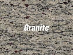 Granite Gallery