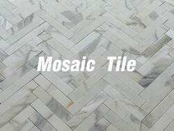 Mosaic tile Gallery