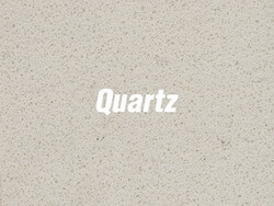 Artificial Quartz Gallery
