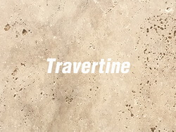 Travertine Gallery