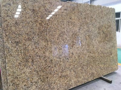 brazilian venetian gold granite