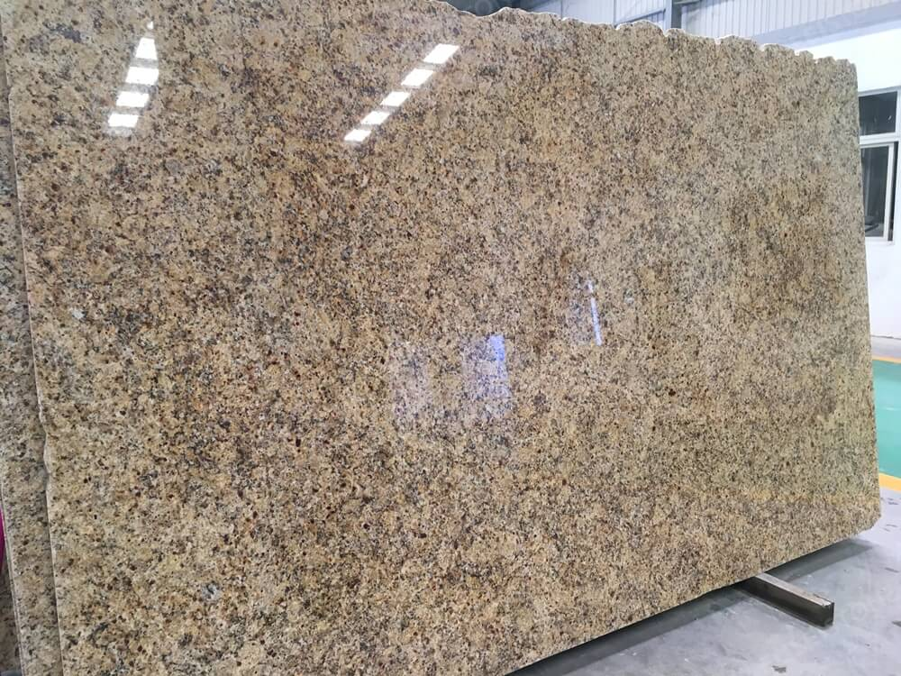 brazilian venetian gold granite