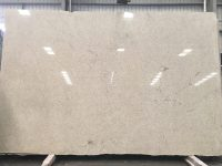 pana white granite slab
