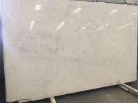 pana white granite stone