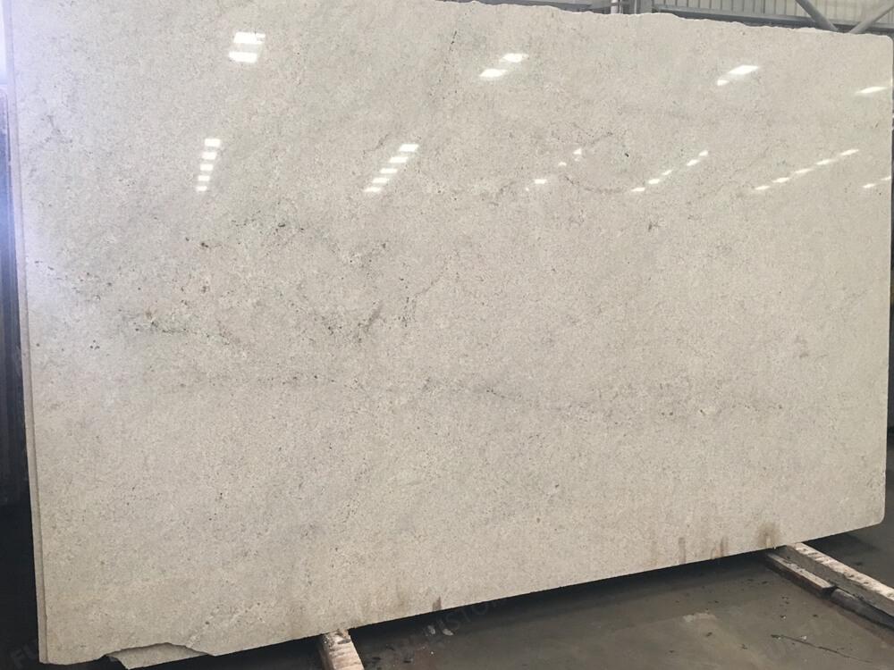 pana white granite stone