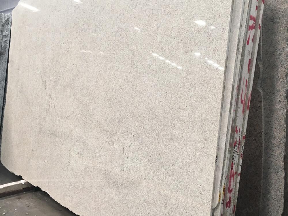 wholesale pana white granite slab