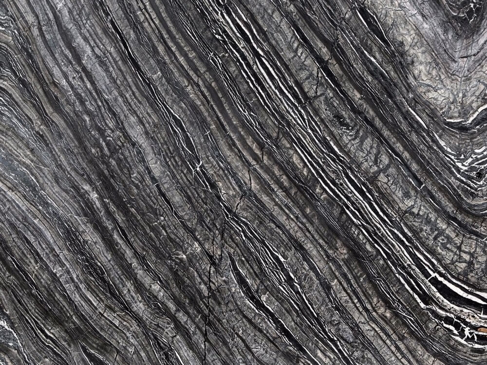 Antico Wood Marble Surface