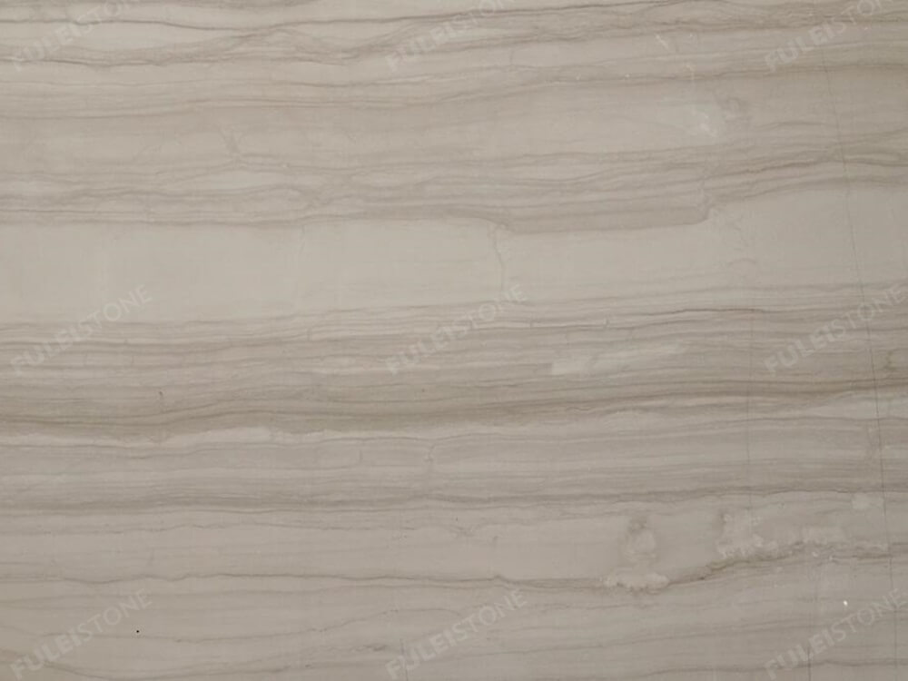 Athens Grey Marble Details