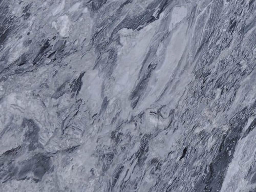 Bardiglio Nuvolato Marble Details