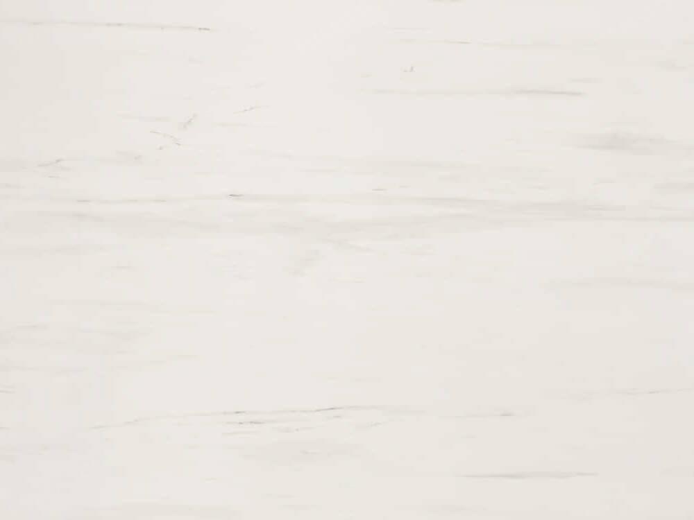 Bianco Dolomite White Details