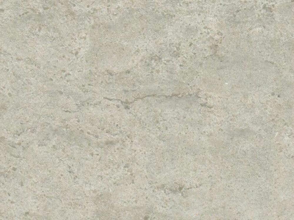 Caesar Grey Marble Slab Details