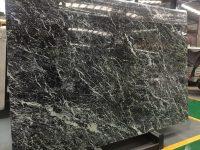 Italy Black Marble slab