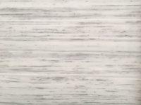 Kavala Marble Polished