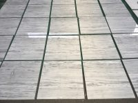 Kavala Marble tiles