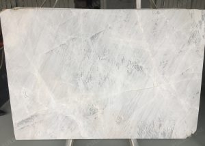 Lais grey marble polished