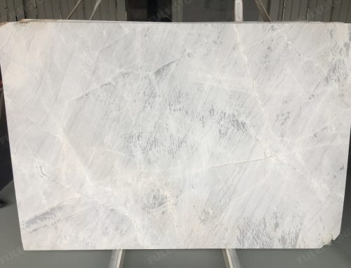 Lais Grey Marble Slab and Tile
