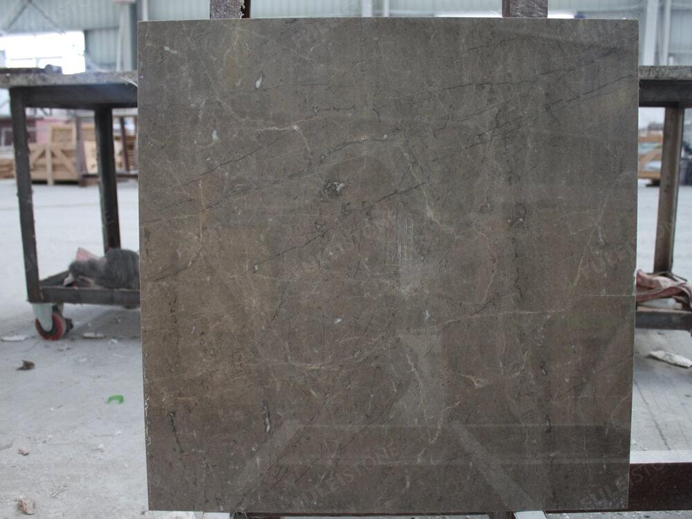 Maya Grey Marble