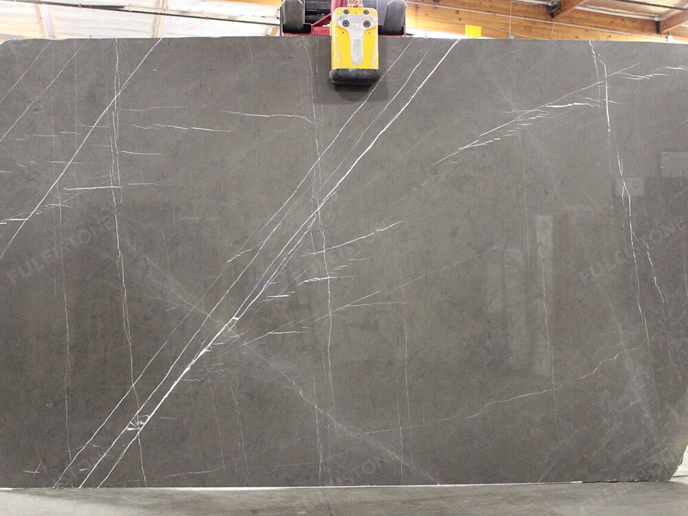 Pietra Grey Marble