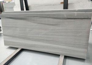 Polished Dune Grey Marble Slabs