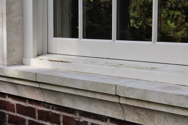 Window Sill Stone