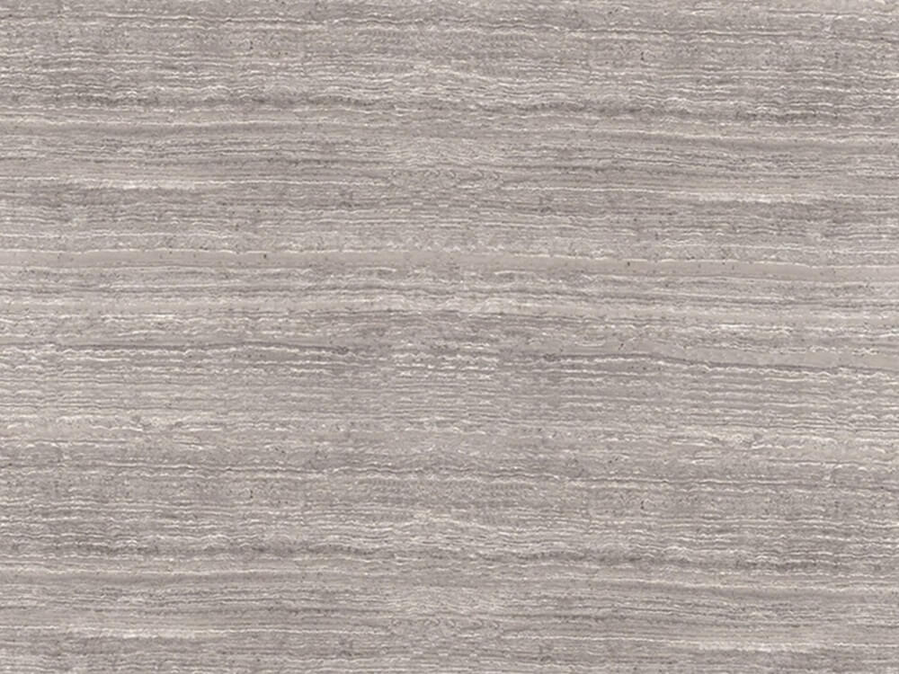 Wooden Grey Marble Details