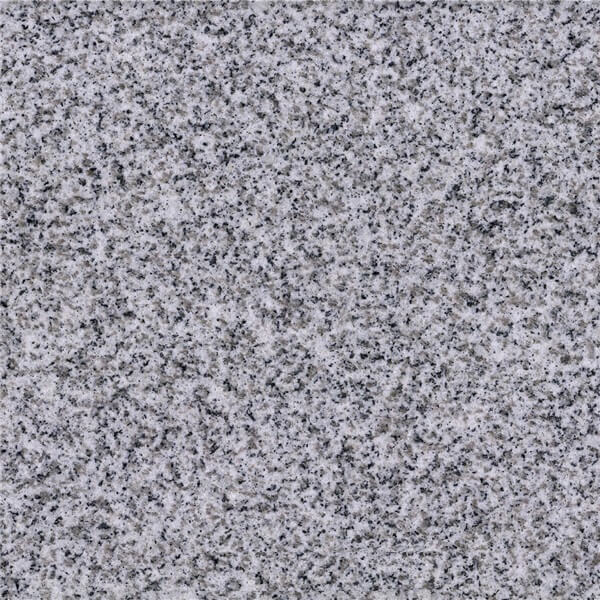 china grey granite tiles