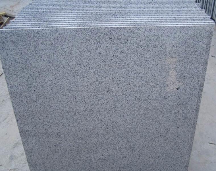 cut to granite tile