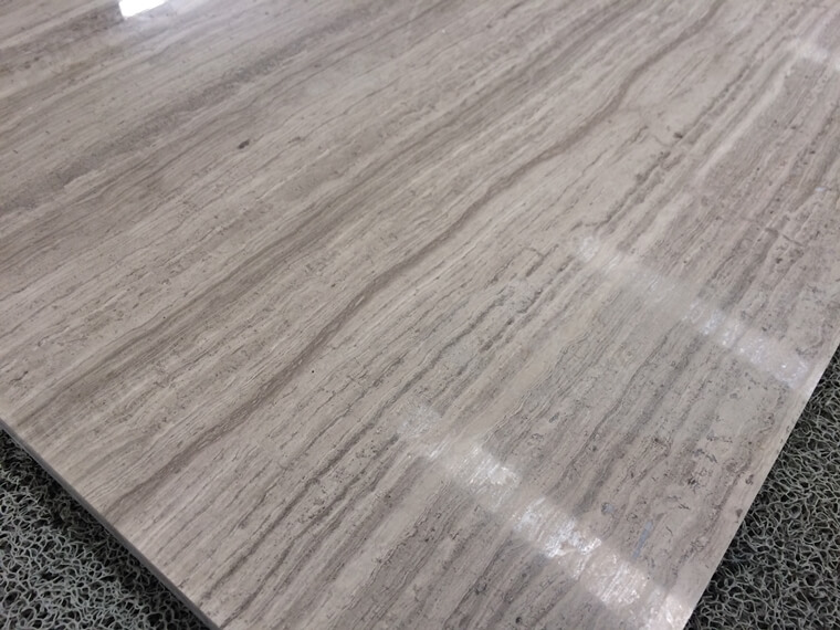 grey wooden marbl surface