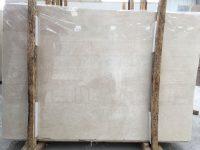 Aran White Marble