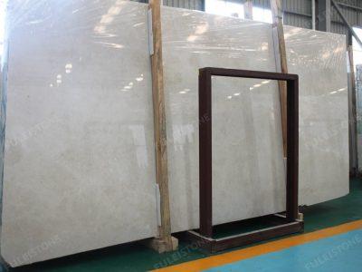 Aran White Marble Big Slab