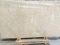 Aran White Marble Slab