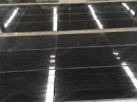 Black sandalwood marble Tiles