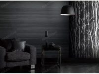 Black Sandalwood Marble for Wall