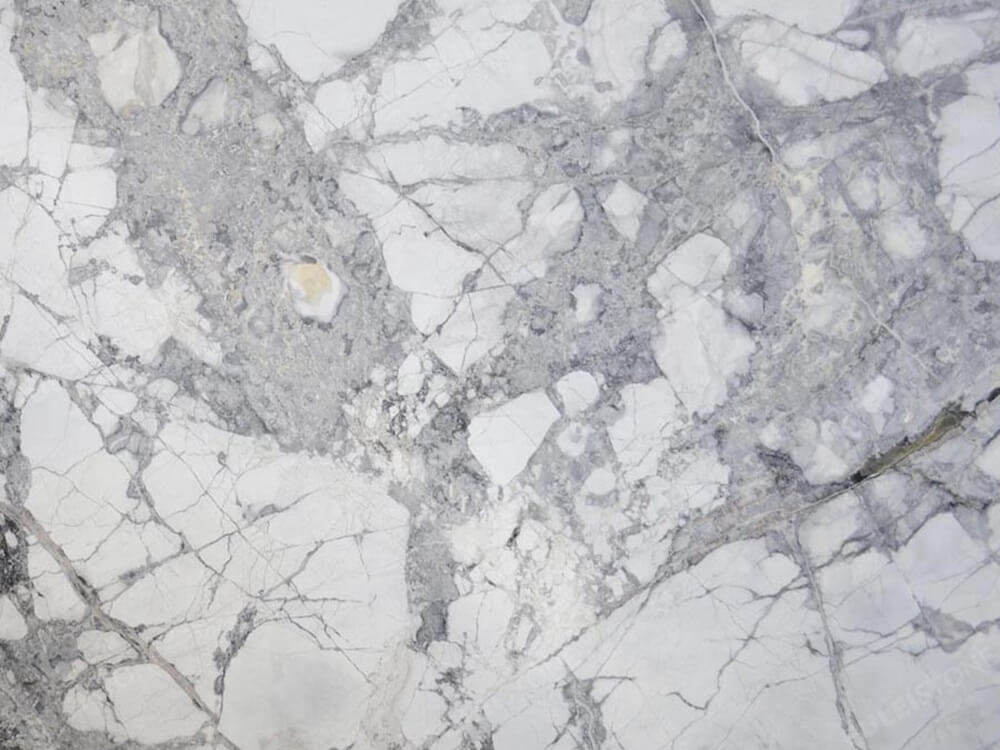 Cote D'Azur Polished Marble Slab