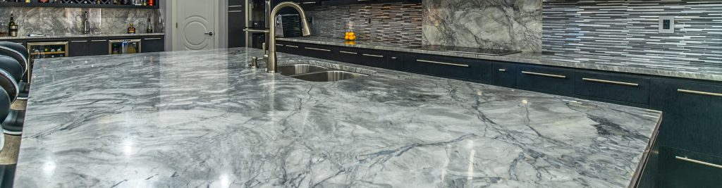 China Granite Marble and Quartz Countertops Factory for sale ...