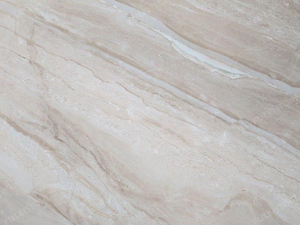 Daino Reale Marble Surface