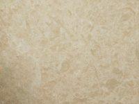 Empire Beige Marble Texture
