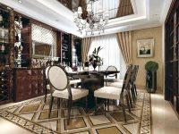 Empire Beige Marble for Interior Decoration