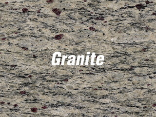 Granite Slab & Tile Collection