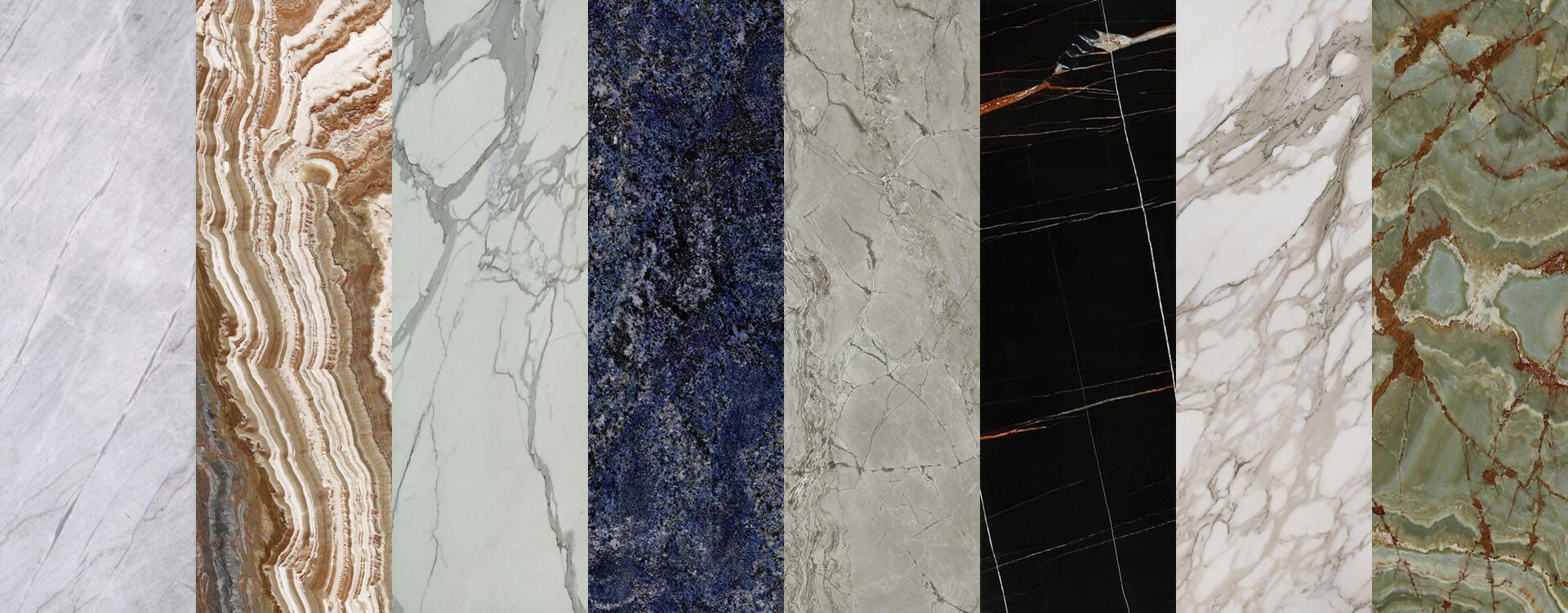 Home Banner Marble Slab list-BG1