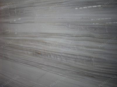 Ice Wood Marble Surface