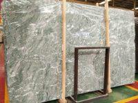Verde Persia Marble