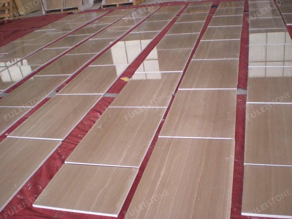 Italian Serpeggiante Marble Tiles