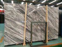 Italian Universal Grey Marble
