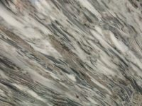 Italian Universal Grey Marble Slab Details