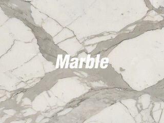 Marble Slab & Tile Collection