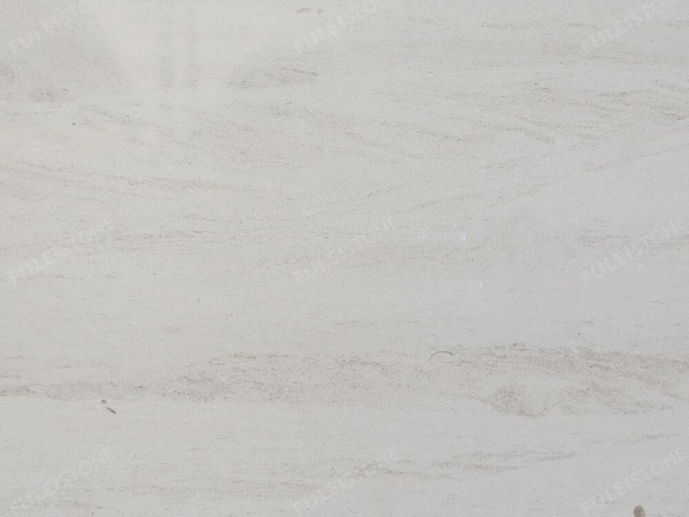 Moca Cream Limestone Texture