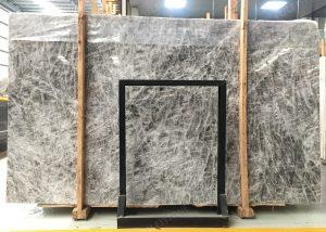 Onicce Apls Grey Marble